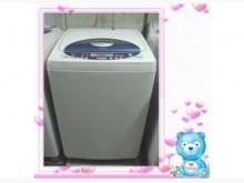 [9成新] 日製TOSHIBA 11kg風乾洗衣機無破損有使用痕跡