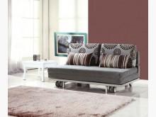 [全新] 洛美沙發床現價$10800沙發床全新