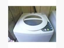[8成新] 東元11公斤極新三個月保證洗衣機有輕微破損