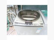 [8成新] 國際15公斤高速風乾極新漂亮洗衣機有輕微破損