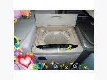 [8成新] 國際7公斤 洗衣機 兩年保固洗衣機有輕微破損