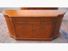 三合搬家物流(全實木歐式廚櫃)碗盤櫥櫃全新