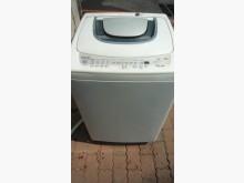 [9成新] 東芝11公斤單槽洗衣機~全省配送洗衣機無破損有使用痕跡