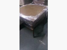[8成新] 可伸縮餐桌餐桌有輕微破損