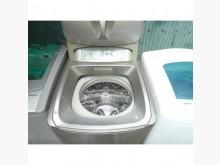 [8成新] LGDD變頻12公斤三個月保證洗衣機有輕微破損