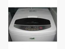 [8成新] 學生套房族最愛.東元9公斤洗衣機洗衣機有輕微破損