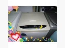 [8成新] 學生套房族最愛.國際8公斤洗衣機洗衣機有輕微破損