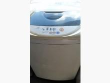 LG10.5公斤洗王洗衣機含運洗衣機無破損有使用痕跡