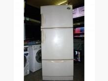 [8成新] 日立535公升三門極新漂亮冰箱有輕微破損