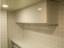 [全新] 系統櫃/衣櫥/收納櫃/阿源廚具工收納櫃全新