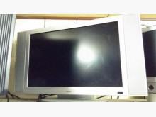 [9成新] 33寸大同液晶電視 高級面版電視無破損有使用痕跡