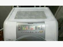 [9成新] 女生衣服不變形~國際滾筒洗衣機洗衣機無破損有使用痕跡