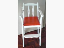 兒童餐椅餐椅近乎全新