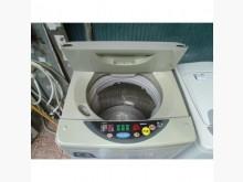 [8成新] 國際牌12公升洗衣機店家二年保固洗衣機有輕微破損