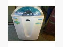 國際12公斤洗衣機超漂亮...@洗衣機有輕微破損