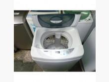 [8成新] 樂金 LG12公斤三個月保證洗衣機有輕微破損