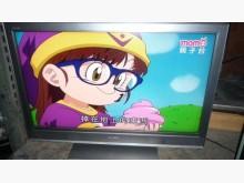 [9成新] 黃阿成~SONY40型液晶電視電視無破損有使用痕跡