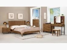 [全新] 漢諾瓦6尺雙人床雙人床架全新