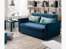 [全新] 蘇格蘭沙發床沙發床全新