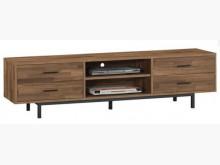 [全新] 漢諾瓦6尺長櫃電視櫃全新