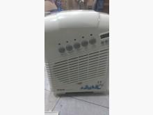 [全新] 達新牌全功能烘乾機其它電器全新