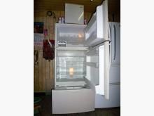 [8成新] 惠而浦530公升三門冰箱兩年保固冰箱有輕微破損