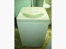 [9成新] 樂金洗衣機10-15公斤洗衣機無破損有使用痕跡