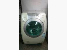 [9成新] 國際滾筒洗衣機洗衣機無破損有使用痕跡