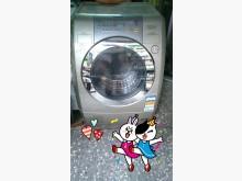 [9成新] 國際牌 滾筒15KG 九成新洗衣機無破損有使用痕跡