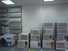 [95成新] 高屏全新二手冷氣家電.來電更優惠窗型冷氣近乎全新