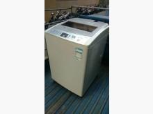 [9成新] 大型冷風乾燥洗衣機洗衣機無破損有使用痕跡