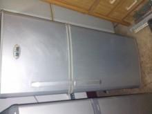 [9成新] 聲寶120升小冰箱冰箱無破損有使用痕跡