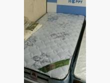 [全新] 新北市佳佳3尺3.5尺獨立筒床墊單人床墊全新
