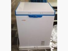 高上{全新}YODO2.1尺冰櫃冰箱全新