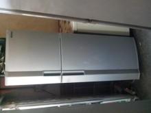 [9成新] 樂金東芝東元雙門冰箱冰箱無破損有使用痕跡