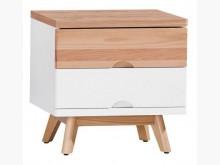 [全新] 傢具小達人~伊森床頭櫃床頭櫃全新