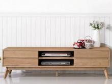 [全新] 傢具小達人~多特蘭5.3尺電視櫃電視櫃全新