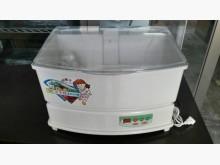 非凡二手家具 廚寶 蔬果清淨機其它廚房家電無破損有使用痕跡