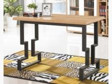 [全新] 傢具小達人~明日香3.6尺書桌書桌/椅全新