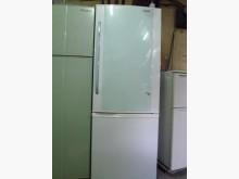 [8成新] 國際500~600公升下冷凍冰箱冰箱有輕微破損