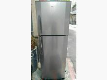 [9成新] LG200公升中型冰箱-幾乎全新冰箱無破損有使用痕跡