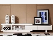 [全新] 濱崎白玻5.8~7.9尺電視櫃電視櫃全新