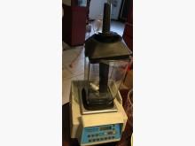 LOHAS日本數位高纖營養調理機果汁機無破損有使用痕跡