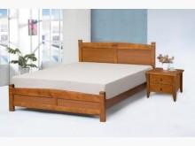 [全新] 凱瑪5尺雙人床雙人床架全新