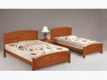 [全新] 凱維奇3.5尺單人床單人床架全新