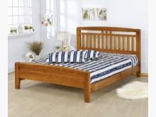 [全新] 凱拉亞3.5尺單人床單人床架全新
