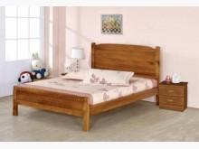 [全新] 凱川普3.5尺單人床單人床架全新