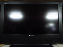 [8成新] HERESONIC42吋液晶電視有輕微破損