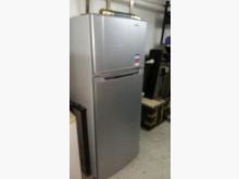 [全新] 全新展示聲寶冰箱廉售冰箱全新