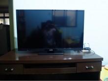 [95成新] 三洋 47吋LED背光液晶顯電視近乎全新